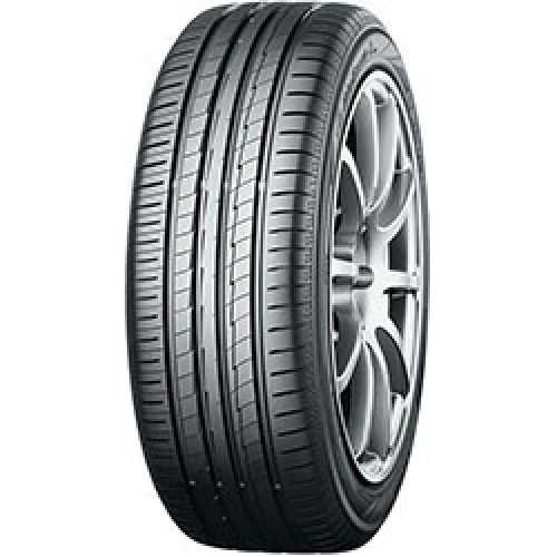 Summer Tyre Yokohama BluEarth-A AE50 XL 245/45R18 100 W