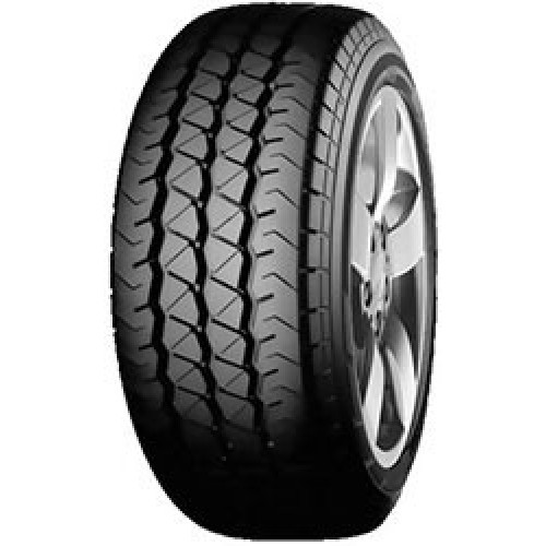 Summer Tyre Yokohama RY818 Delivery Star 185/75R16 104 R